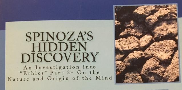 SpinozasHIddenDiscovery